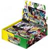 Dragon Ball Super - Boîte de Boosters Series 2 - Union Force