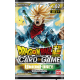 Dragon Ball Super - Boîte de Boosters Series 2 - Union Force