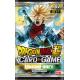 Dragon Ball Super - Booster Box Series 2 - Union Force