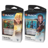 Dominaria Planeswalker Deck Set (Both Decks)