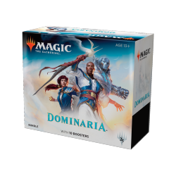 Dominaria Bundle (Fat Pack)