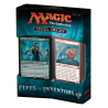 Duel Deck: Elves vs. Inventors