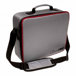 Ultra Pro - Collectors Deluxe Carrying Case