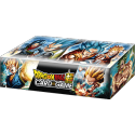 Dragon Ball Super - Draft Box Series 1