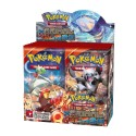 Pokemon - XY5 Primal Clash Booster Display (36 Boosters)