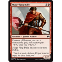 Mage-Ring Bully