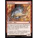 Prickleboar