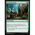 Elemental Bond