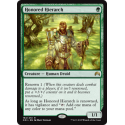 Honored Hierarch