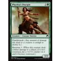 Pharika's Disciple