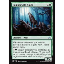 Alpha de Somberwald
