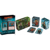 Duel Decks: Elves vs. Inventors Bundle