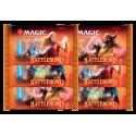 Battlebond Six Pack (6x Booster)