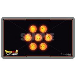 Ultra Pro - Dragon Ball Super Playmat with Tube - Dragon Balls