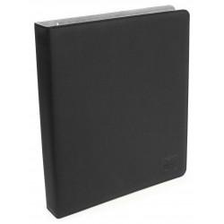Ultimate Guard - Collector's Album XenoSkin Slim - Pick your Color