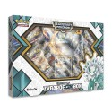Pokemon - Coffret Zygarde-GX chromatique