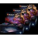 Core Set 2019 Booster Box Lot (3x Booster Box)