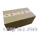 Carton Édition de base 2019 (6x Boite de Boosters)