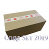 Core Set 2019 Booster Case (6x Booster Box)