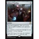 Orbs of Warding