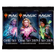 Édition de base 2019 Booster Draft Pack (3x Boosters)