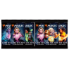 Core Set 2019 Booster Six Pack (6x Booster Packs)