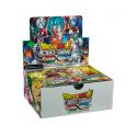 Dragon Ball Super - Booster Box Series 3 - Cross Worlds