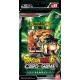 Dragon Ball Super - Deck De Démarrage Série 3 - The Dark Invasion