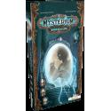 Mysterium: Secret & Lies