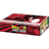 Dragon Ball Super - Draft Box Series 2