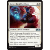 Aethershield Artificer - Foil