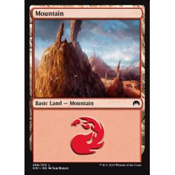 Mountain (268)