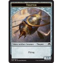Thopter Token (10)