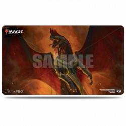 Ultra Pro - Magic 2019 Playmat - Vaevictis Asmadi, the Dire