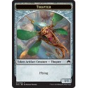Thopter Token (11)