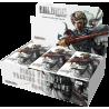 Final Fantasy TCG - Booster Display Opus 6