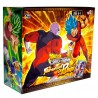 Dragon Ball Super - Themed Booster Box - The Tournament Of Power