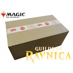 Gilde di Ravnica Scatola (6x Box di Buste)