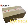Carton Les guildes de Ravnica (6 Boites de Boosters)