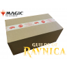 Guilds Of Ravnica Booster Case (6x Booster Box)