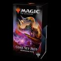 Core Set 2019 Prerelease Pack