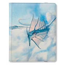 Dragon Shield - Card Codex - Portfolio 360