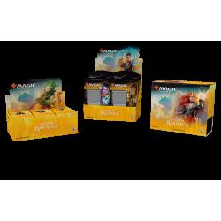 Gilden von Ravnica Complete Pack