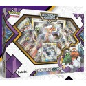Pokemon - Coffret Fulguris-GX