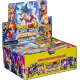 Dragon Ball Super - Booster Box Series 4 - Colossal Warfare