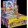Dragon Ball Super - Boîte de Boosters Series 4 - Colossal Warfare