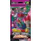 Dragon Ball Super - Set Pack Spécial Série 4 - Colossal Warfare
