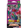 Dragon Ball Super - Special Pack Set Series 4 - Colossal Warfare