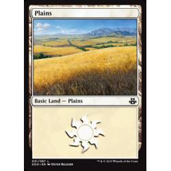 Plains (31)