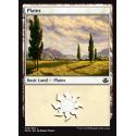 Plains (33)